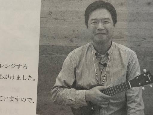 7日間メソッド講座第7回 「これイケる!」と直感!!!