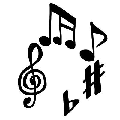 楽譜が読めなくても大丈夫!短いレッスン時間でも大丈夫です!