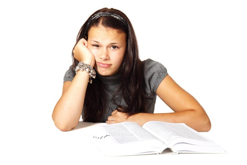 飽き性は好奇心が旺盛という長所。自分にご褒美をあげて改善可能